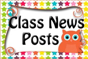 Amy class news button 2