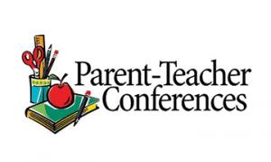 parent-teacher-conference_1