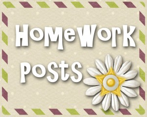 vella homework button_edited-2