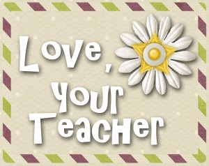 vella love teacher button_edited-1