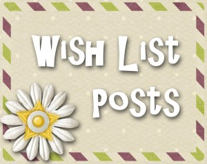 vella wish button_edited-3