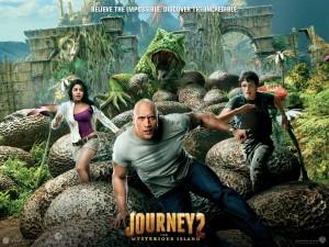 journey2film