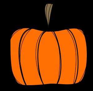 Pumpkin 7