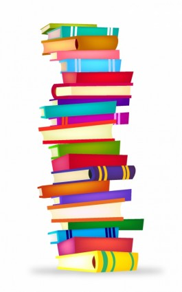 tall_stack_of_books_311586