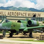a10_hill_aerospace_museum_cropped