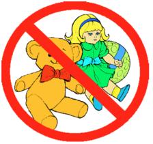 no-toys_circle