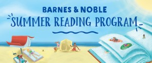 BN-Summer-Reading_736-x-310