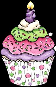 gj_Cupcake-Birthday