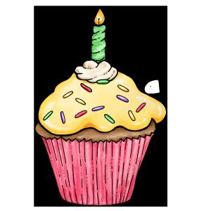 gj_Cupcake-Birthday-III