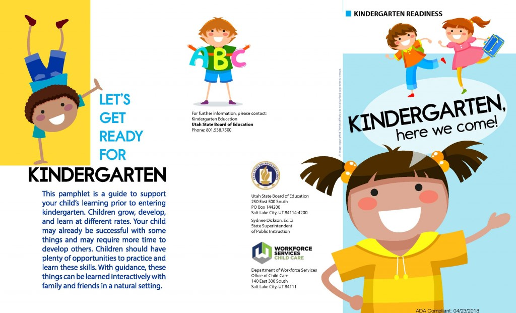 Kindergarten Readiness_Page_1