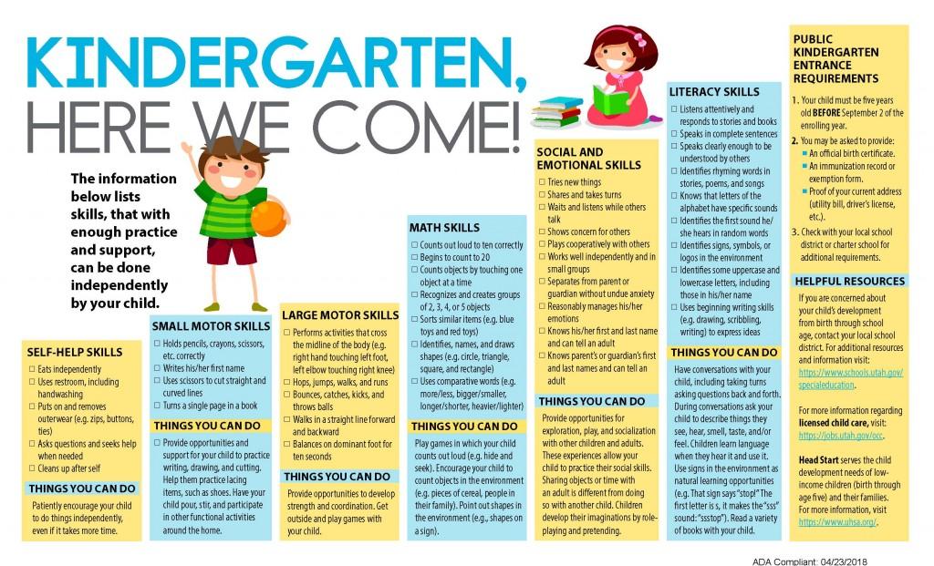 Kindergarten Readiness_Page_2