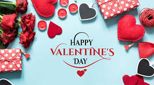 Happy Valentine's Day 2019 Gift Ideas for Husband, Wife, Girlfriend,  Boyfriend